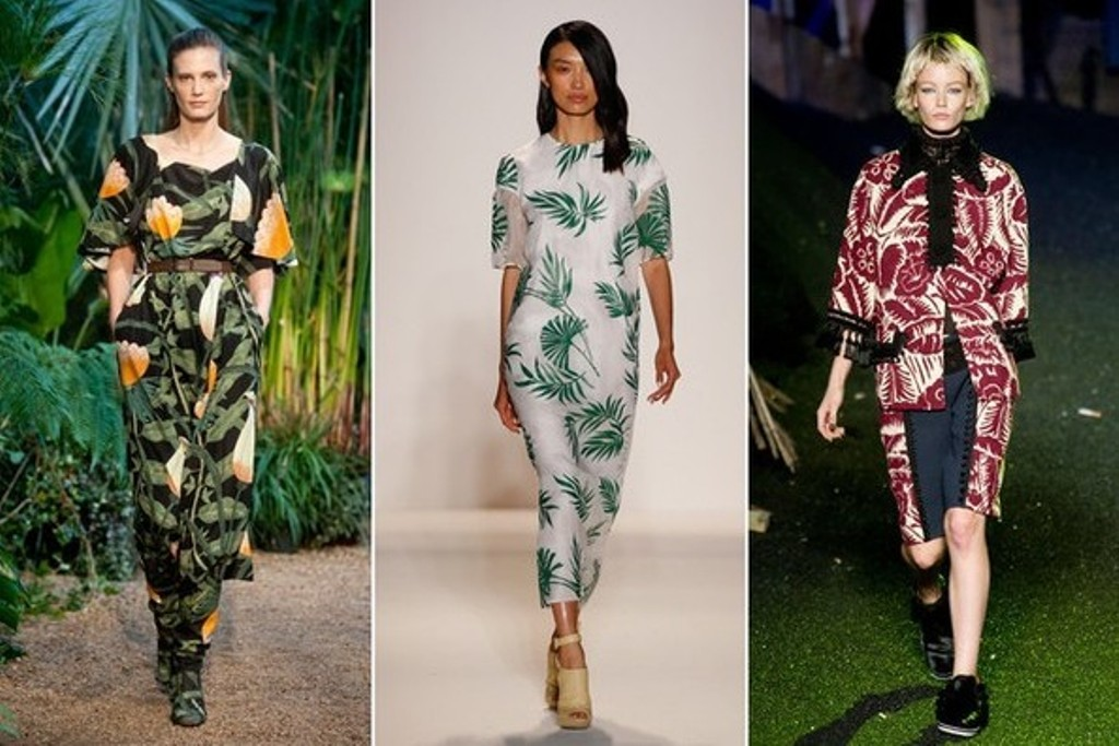 fashion-trends-for-spring-2020
